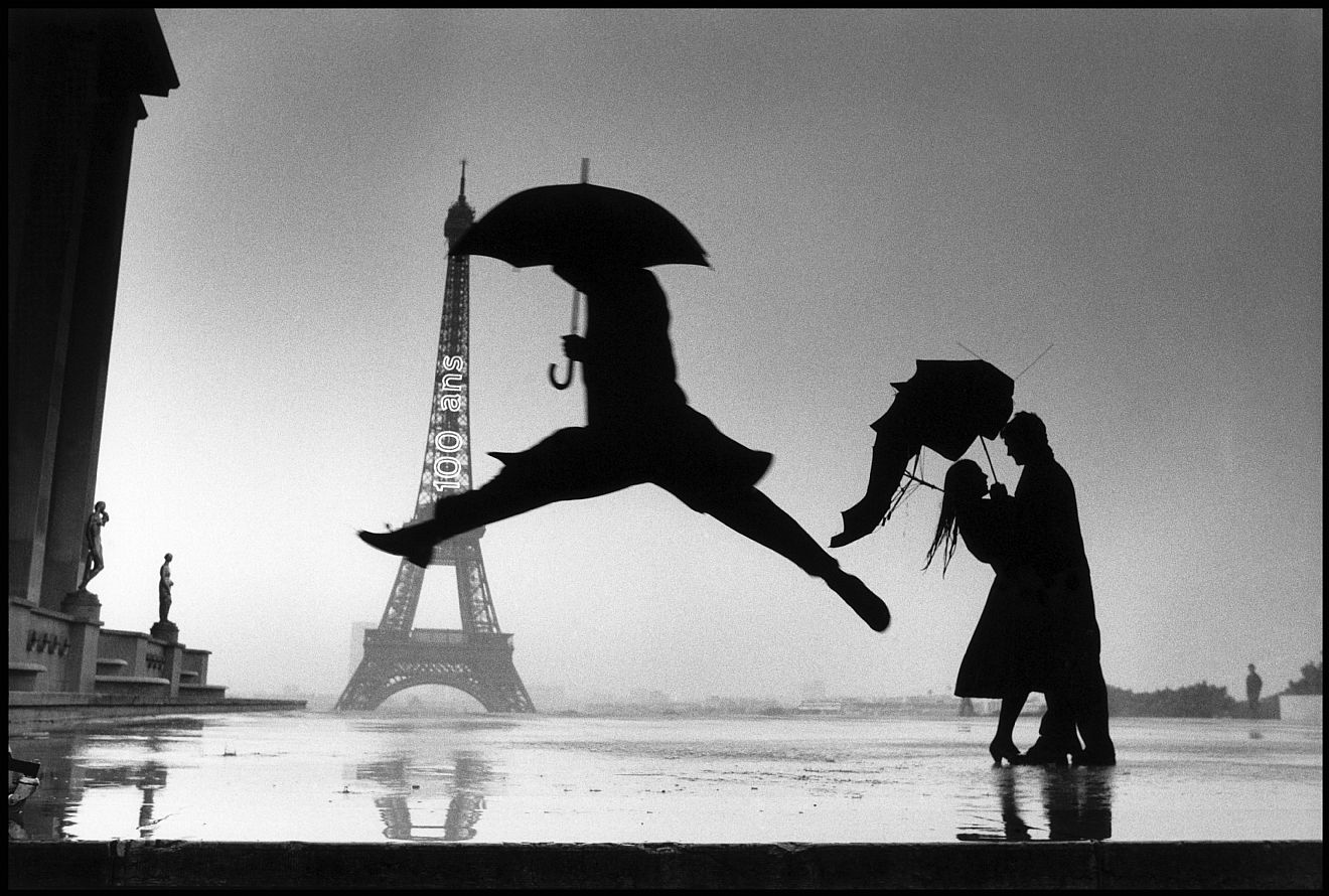 Henri Cartier Bresson - Lessons - Tes Teach